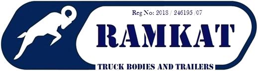 Ramkat Trailers